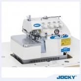4 Thread overlock sewing machine overlock machine