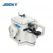 High capacity string lasting heavy duty machine