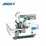 4 thread overlock sewing machine,  for pocket