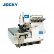 5 Thread Heavy Material Overlock Sewing Machine