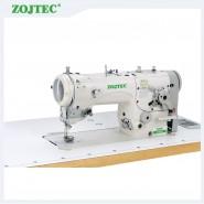 Direct drive Zigzag sewing machine